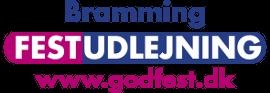 Bramming Festudlejning Industrivej 19 – Godfest.dk